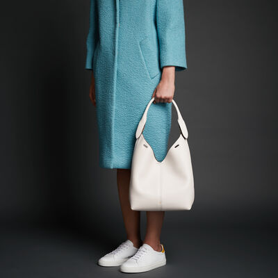 Small Build a Bag Base by Anya Hindmarch