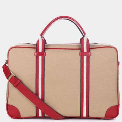 Bespoke Walton by Anya Hindmarch