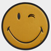 Wink Oversized Sticker by Anya Hindmarch