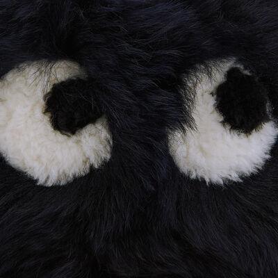Eyes Mini Cross-Body