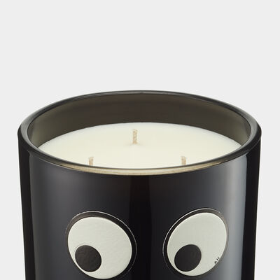 Large Candle Coffee by Anya Hindmarch