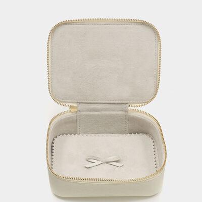 Bespoke Medium Keepsake Box