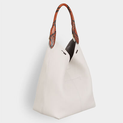 Build a Bag Handle by Anya Hindmarch