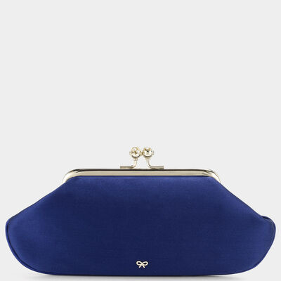 Bespoke Maud by Anya Hindmarch