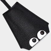 Eyes cable tidy in {variationvalue} from Anya Hindmarch