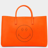 Maxi Featherweight Ebury in {variationvalue} from Anya Hindmarch