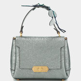 Dragonfly Extra-Small Bathurst Satchel