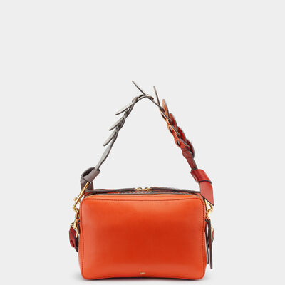 Stack Cross-Body by Anya Hindmarch
