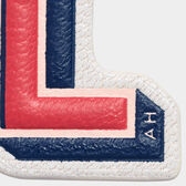 L Sticker by Anya Hindmarch