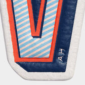 V Sticker by Anya Hindmarch