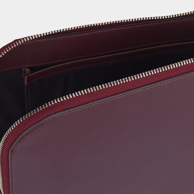 Victory Document Case in {variationvalue} from Anya Hindmarch