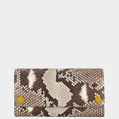 Wink Wallet by Anya Hindmarch