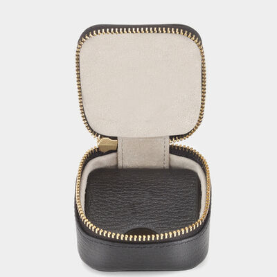 Tiny Keepsake Box