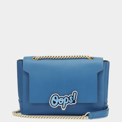 Oops Bathurst Cross-Body by Anya Hindmarch