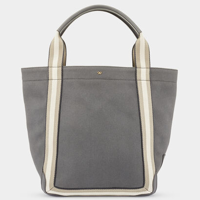 Small Pont Tote by Anya Hindmarch