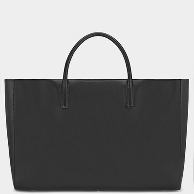 Smiley Maxi Featherweight Ebury by Anya Hindmarch