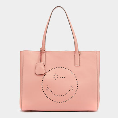 Wink Ebury Shopper