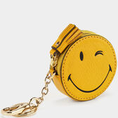 Wink Coin Purse in {variationvalue} from Anya Hindmarch