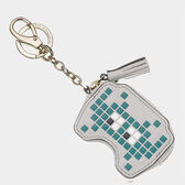 Space Invaders Coin Purse