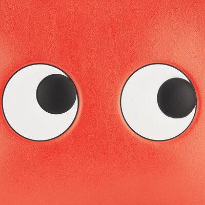 Eyes Cross-Body