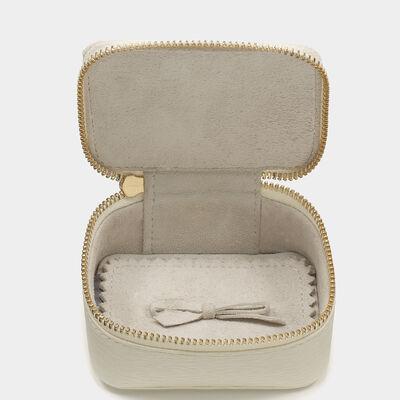 Bespoke Small Keepsake Box by Anya Hindmarch
