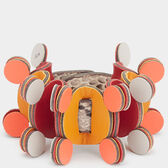 Circulus Ruff by Anya Hindmarch