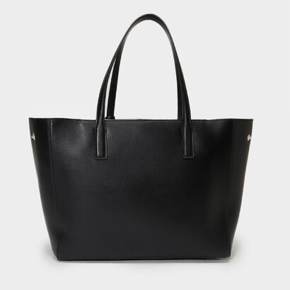 Wink Ebury Shopper in {variationvalue} from Anya Hindmarch