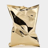 Small Crisp Packet Clutch in {variationvalue} from Anya Hindmarch