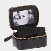Bespoke Small Secret Photo Keepsake Box