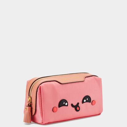 Kawaii Girlie Stuff pouch