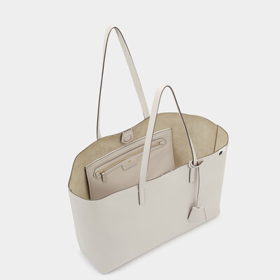 Eyes Ebury Shopper by Anya Hindmarch