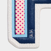 F Sticker by Anya Hindmarch
