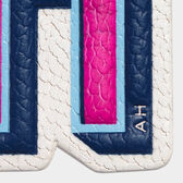 H Sticker by Anya Hindmarch