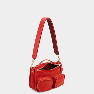 Ripley Cross-Body by Anya Hindmarch