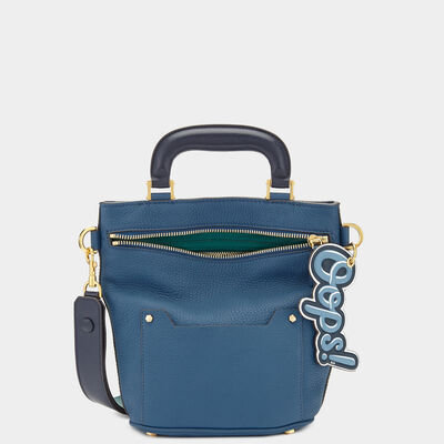 Oops Mini Orsett in {variationvalue} from Anya Hindmarch