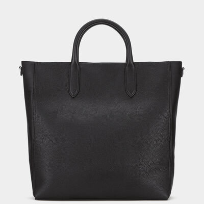 Men's Ebury Tote in {variationvalue} from Anya Hindmarch