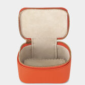 Bespoke Small Keepsake Box by Anya Hindmarch