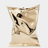 Crisp Packet Clutch in {variationvalue} from Anya Hindmarch