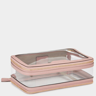 In-Flight Case by Anya Hindmarch