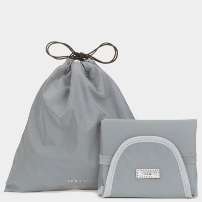 Baby Emergency Kit by Anya Hindmarch