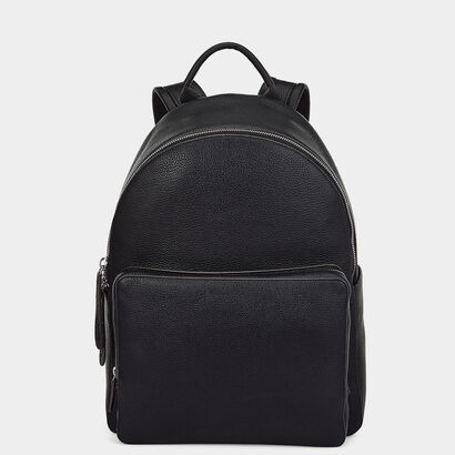 Men's Backpack by Anya Hindmarch