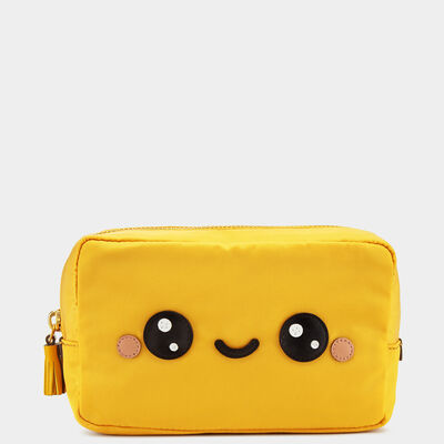 Kawaii Make-Up Pouch