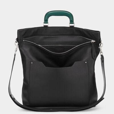 Men's Orsett by Anya Hindmarch