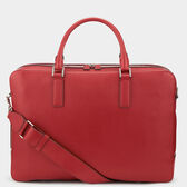 Men's Men at Work Walton Briefcase