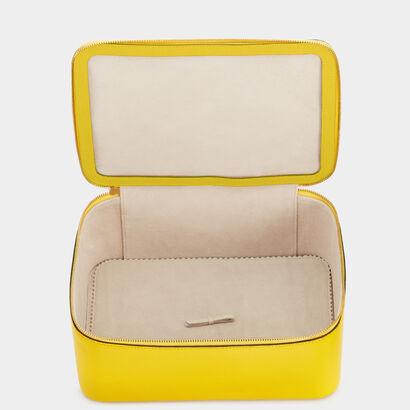 XL Keepsake Box