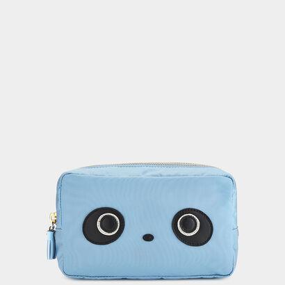 Kawaii make-up pouch