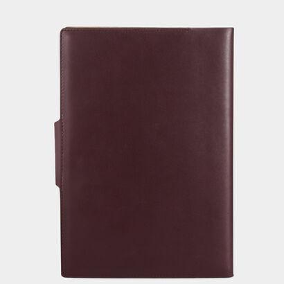 Wink A5 Journal