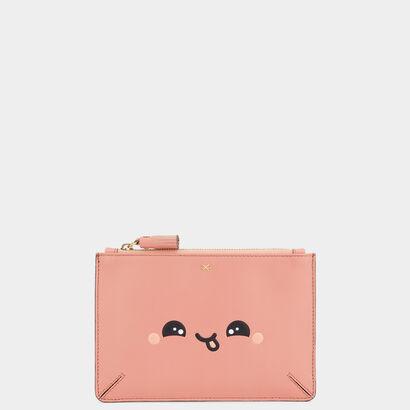 Kawaii Loose Pocket