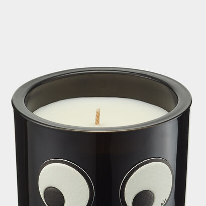 Small Candle Coffee by Anya Hindmarch
