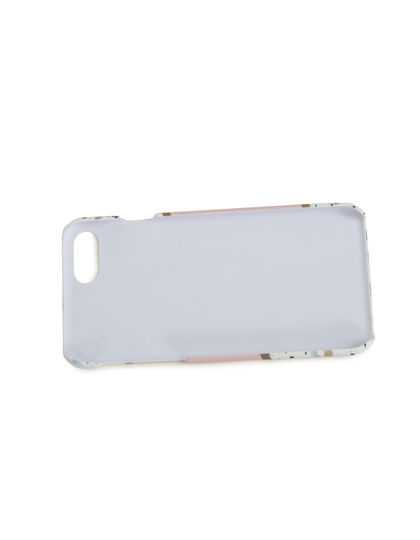 Coque iphone - I.Code